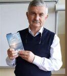 Yazarımız Zeki ORDU'nun Deneme Kitabı Yayınlandı