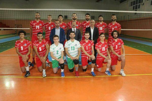 Akkuş Belediye Spor K.Maraş'da 3-0 Galip