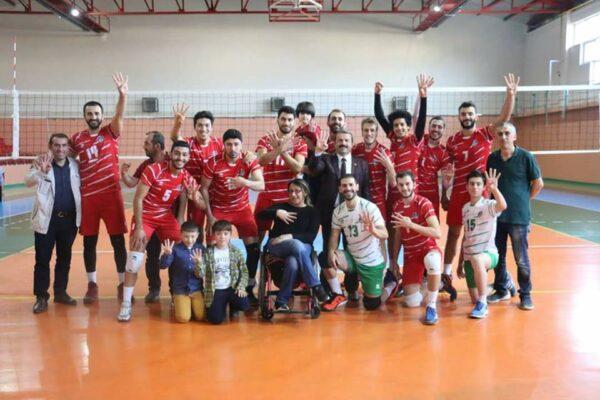 Akkuş Belediyesi 3 Malatya Büyükşehir 0