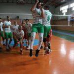 Akkuş Spor: 3 Gençkafkars: 0 Tebrikler Akkuş Spor