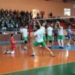 Akkuş Spor Maçı 9 Aralık saat: 14.00 de Tokat'ta