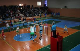25 Şubat 2018 Pazar Saat 14.00'de Akkuş Spor Artvin Arhavi Spor İle Oynayacak. Bu Maçı Alırsak play–off Kapısı Aralanıyor.