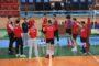 Akkuş Spor 18 Şubat Pazar Günü Genç Kafkars ile Oynayacak