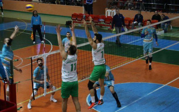 Tebrikler ve Alkışlar Akkuş Belediye Spor'a 1.Lige İlk Çıktığı Yıl 5. Sırada Yer Alarak Akkuş'u En Güzel Şekilde Temsil Etti