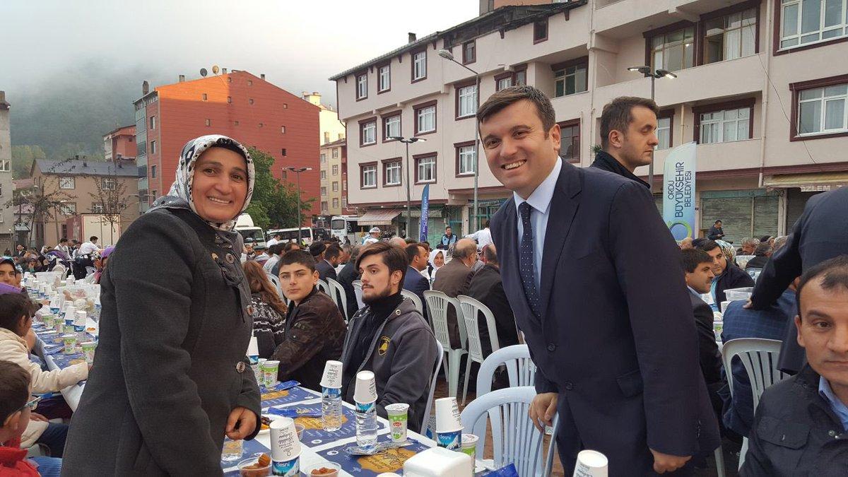 Ünyeli Hemşehrimiz Yavuz Selim KIRAN Dışişleri Bakanlığı Bakan Yardımcısı Olarak Atandı.