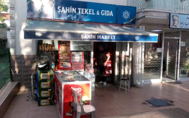Akkuş Net Turizm Ankara Seyranbağları Bilet Satış Şubesi Adresi ve Telefonu ile Net Turizm Firmanın Çalışmalarından Görüntüler