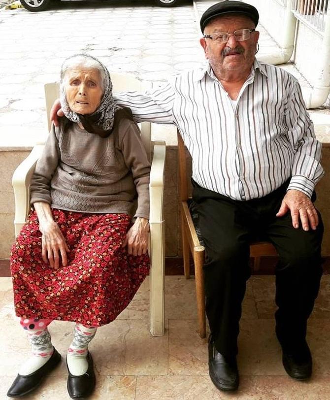 Çukurköy Mahallesi Kiren Semtinden Ali GÜMÜŞ eşi Hatice (Emine) GÜMÜŞ Vefat Etti. Cenaze Defin İşlemi Salı Günü Çukurköy Mezarlığında Olacaktır.