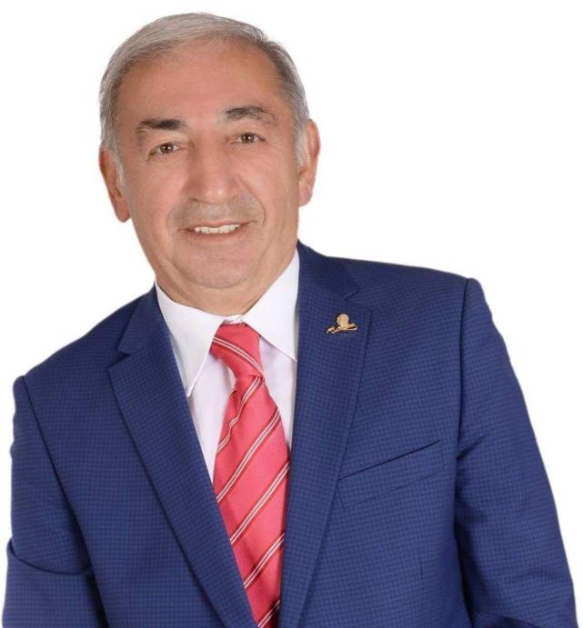 CHP Akkuş Belediye Başkan Adayı Bayram GÖRÜR'ün Öğretmenler Günü Mesajı