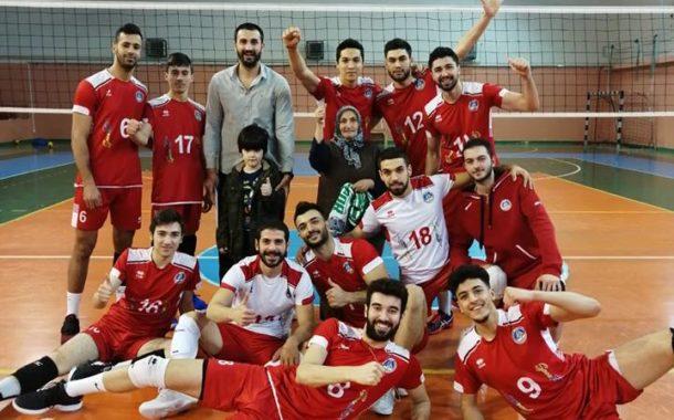 Akkuş Belediyespor evinde Malatya Büyükşehir Belediyespor karşısında zorlanmadan kazanarak 3-0'lık skoru hanesine yazdırdı.