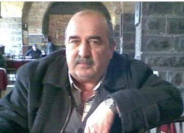 Çavdarköy Mahallesinden olup, Ankara Kazan'da ikamet eden Köktür Bektaşı oğlu Sefer TÜRK 14.01.2019 günü Vefat Etmiştir.