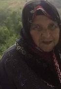 Çukurköy Mahallesi Kiren Semtinden Garipoğu rahmetli Apul (Abdullah) KAYA'nın eşi Zülal KAYA İstanbul'da vefat etmiştir.