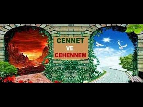 CENNET