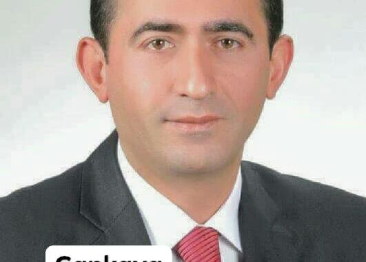 Ordulu - Akkuşlu Hemşehrimiz Dursun ÇAM Ak Parti Ankara İli Çankaya İlçesi Çankaya Belediye Encümen Üyesi Olmuştur.