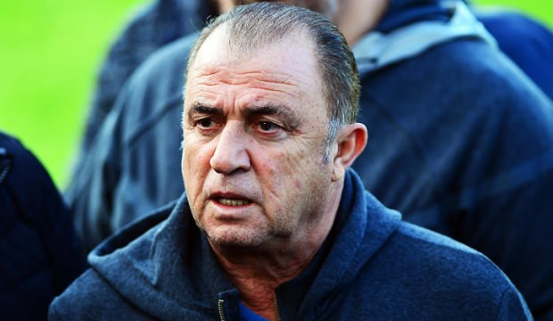 Fatih Terim dediğini yaptı. Türkiye Futbol Federasyonu'ndan kazandığı 5,2 Milyon TL tazminatını Çocuk Esirgeme Kurumu'nun hesabına yatırdı.