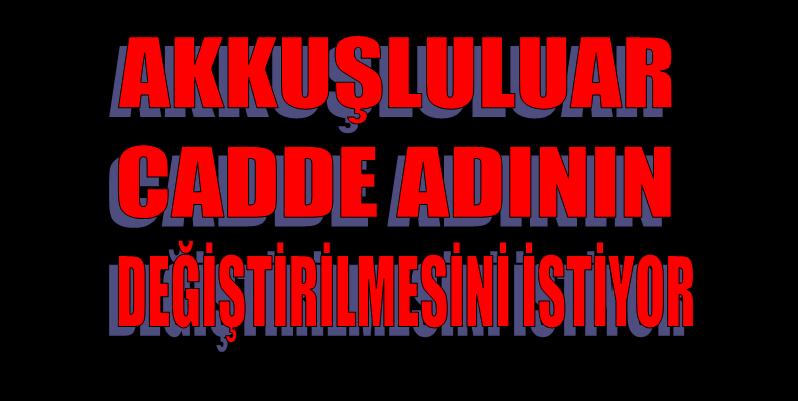 Ünyenethaber.com İnternet Sitesi Sitemizin Ankara'da Cadde İsminin Akkuş Olarak Değiştirilmesi Haberini Manşetine Taşıyarak Bizlere Destek Verdi. Teşekkürler