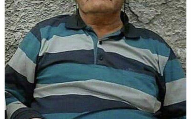 Çukurköy Mocuklu Semtinden Abdullah-Dursun Kaya kardeşlerin enişteleri, Metin ÇAM'ın Akrabası Niksar Şıhlar köyünden Duran COŞKUN  vefat etti. Cenazeye gitmek isteyenler için yeterli sayıya ulaşılır ise Çavdarköy Derneği otobüs tutmayı düşünüyor.