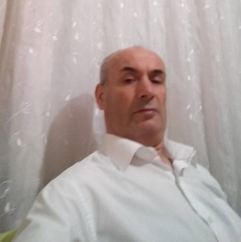 Meyvalı Mahallesinden İstanbul'da İkamet Eden Senayi ÇONOĞLU 53 Yaşında Yakalandığı Hastalığa Daha Fazla Dayanamayıp Hakkın Rahmetine Kavuştu