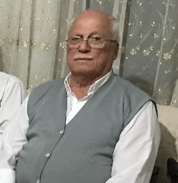 Akkuş'un Emektar Saz-Söz ve Davulcu Müzisyenlerinden Senayi KELEŞOĞLU'nun Eşi Ordu Devlet Hastanesinde Yoğun Bakımda Yatmaktadır. Durumu Ağır Olup Dualarınızı Beklemektedir.