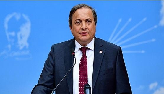 """Ulaştırma Bakanı M. Cahit Turhan, Seyit Torun'un """"Ordu yolları ne zaman bitecek"""" sorusuna cevap verdi."""