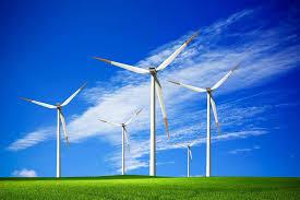 Akkuş İlçesine Rüzgar Enerji Santralının Yapımı İçin Kurtboğaz Mahallesinde Acilen Kamulaştırma Yapılacaktır. Kararı Cumhurbaşkanı İmzaladı.