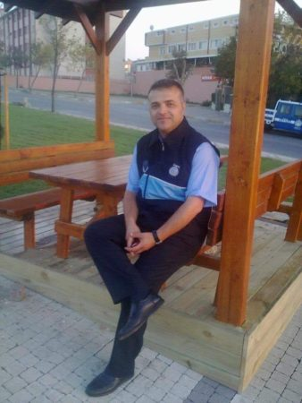 Akkuşlu Hemşehrimiz Mustafa SOLAKOĞLU İstanbul'da Korana Virüs Hastalığına bağlı olarak vefat etmiştir.
