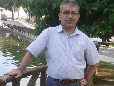 Zonguldak Akkuşlular Dernek Başkanının Akkuş İlçesi İle İlgili 2 Önerisi Bulunmaktadır.