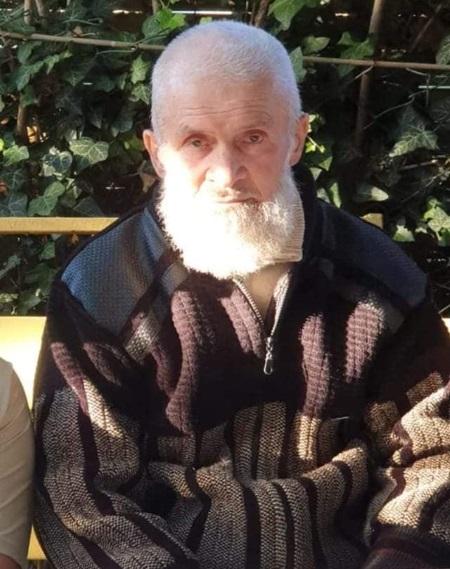 Almanya'dan Cenaze Haberi: Çukurköy Mahallesi Mocuklu semtinden olup Almanya'da ikamet eden Mehmet (Karacinik) SEVNİDİK 25.02.2021 günü vefat etti