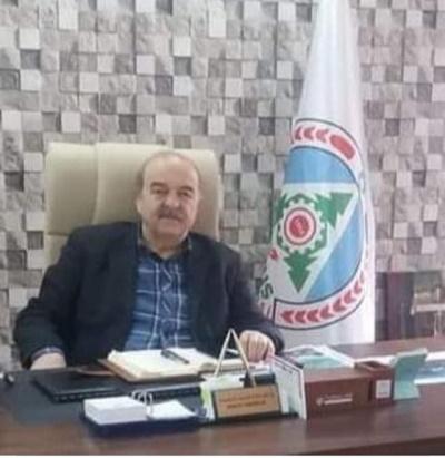 Bir Dönem Akkuş Belediye Başkan Yardımcısı Görevinde Bulunan Mustafa İsmail Efiloğlu Vefat Etti