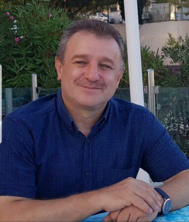4 Mart Akkuş'un İlçe Olarak Kurulmasının  67. Yıldönümünde  AkkuşEski Belediye Başkanı  Lütfi EFİL  Kutlama Mesajı Yayınladı