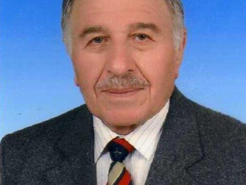 4 Mart Akkuş'un İlçe Olarak Kurulmasının 67. Yıldönümünde AkkuşEski Belediye BaşkanıEmekli Öğretmen R.Ekrem Görgülü Kutlama Mesajı Yayınladı.