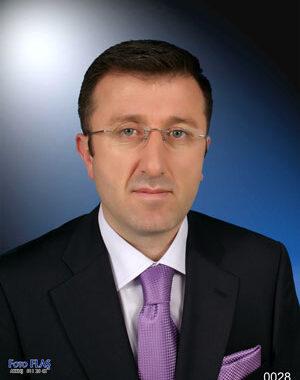 Canlı Yayın CHP Akkuş İlçe Başkanı Cemil GÖRMÜŞ'ünAkkuş İlçesinin İlçe Oluşunun 67. Kuruluş Yıldönümü Kutlama Mesajı