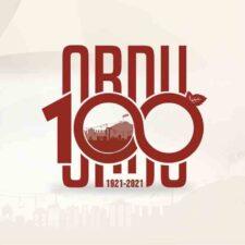 Ordu'muzun il oluşunun 100. yılını kutluyoruz.