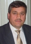 İhsan ÇAM